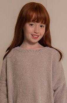 Simone O' Reilly 1.jpg