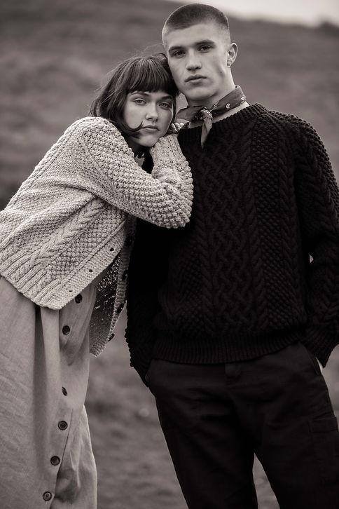faye knit wear00051.jpg