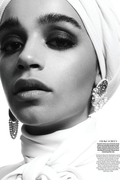 Harpers Bazaar Arabia October 2018 186-0