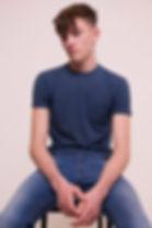 Chris McEvoy 15.jpg