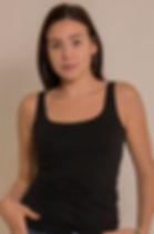 Natalia Podgorniak 2.jpg