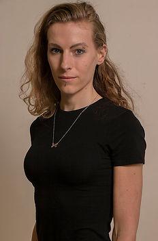 Jessica Kerr 5.jpg