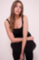 Leah Clusker 10.jpg