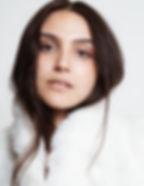 Sarah-R_NotANother_Gina (14 von 21).jpg