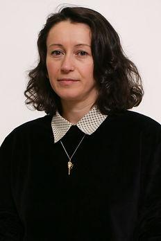 Irina Ana Paina 2.jpg