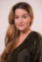Elise Brennan 6.jpg
