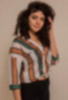 Abeer Younis  8.jpg