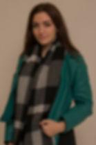 Lina Golovan 2.jpg