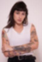 Thaline Mendes 7.jpg