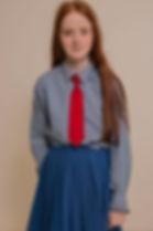 Ashley Gallagher 2.jpg