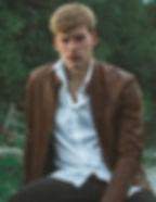 Kevin-Portrait-6.jpg