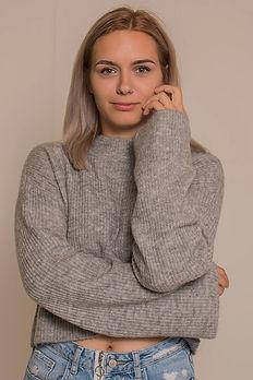 Loreta Zaluksne 6.jpg