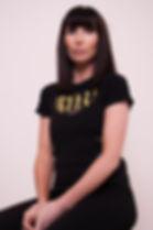 Rachel Murphy 14.jpg