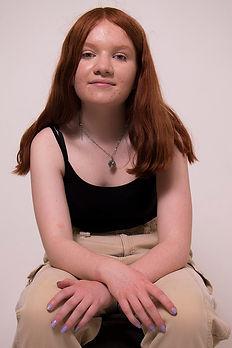 Lucy Trinder7.jpg