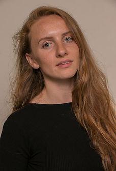 Lizzy Byrne-5.jpg