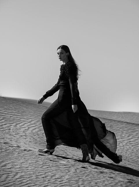 cosmo desert shoot.jpg