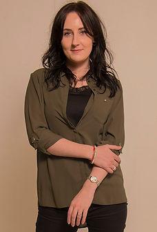 Lisa Hurney 6.jpg