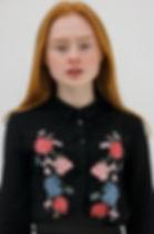 Niamh O Keefe 2.jpg