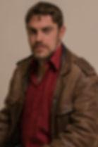 Joseph Lyons 11.jpg