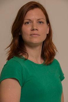 Rebecca Kragh-4.jpg