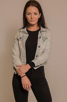 Megan Kelly  6.jpg