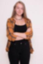 Hannah Polson-5.jpg
