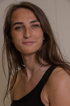 Emma-Jayne-Sheahan-7.jpg