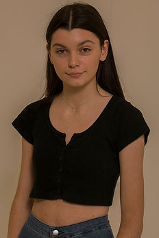 Kirsten Doherty 9.jpg