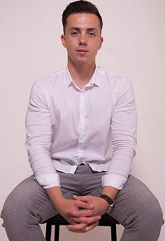 Alexandr Yukhymchuk 11.jpg