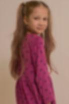 Natalia Wawro 6.jpg