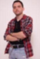 Sean Coyle 3.jpg
