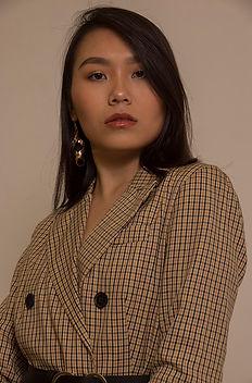 Angela Tang 6.jpg