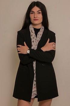 Sabina Chut-5.jpg