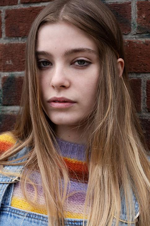 Katie-w_Polaroids_NotAnother_Gina-warm (