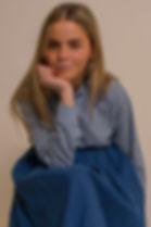 Amber Gallagher 8.jpg