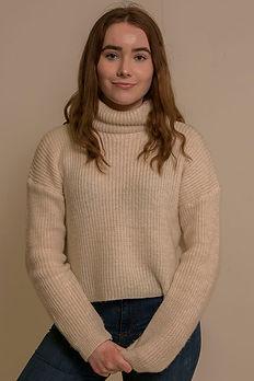 Hannah Quinn 13.jpg