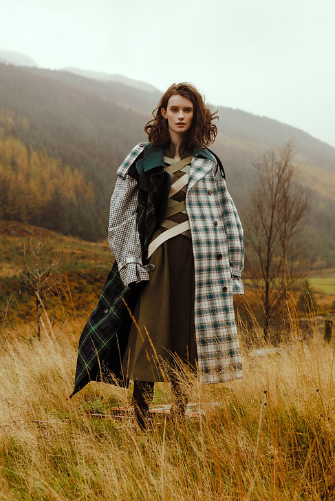 2018_10_25_HIGHLANDS_Editorial_Christine