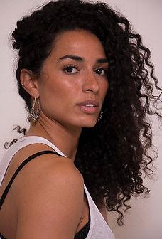 Mariana Pereira Rodriegues10.jpg