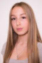 Rhona Therese-11.jpg