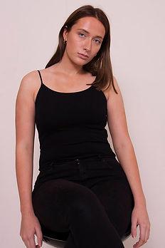 Laura Whelan 10.jpg