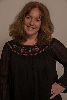 Ruth O'Leary 4.jpg