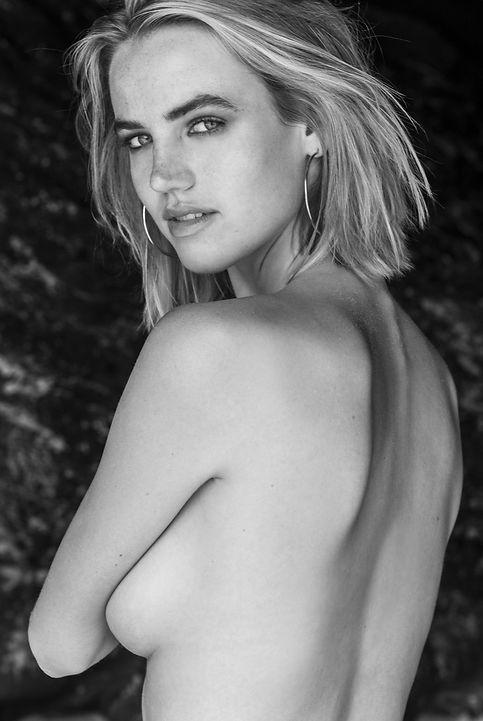 Vanessa-OConnell-milan.jpg