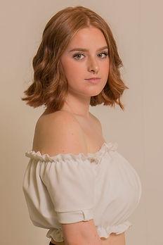Katelyn Sheridan 03.jpg
