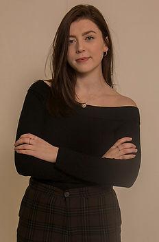 Danielle Smith 4.jpg