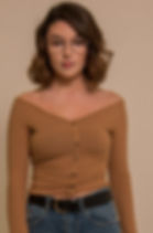 Rachel Williamson 2.jpg