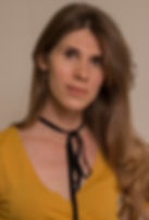 Giuliana Alfieri-8.jpg