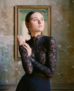 Sara Donaldson_Pearl and Godiva_Dublin_0
