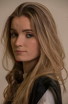 Zoe Spillane 1.jpg