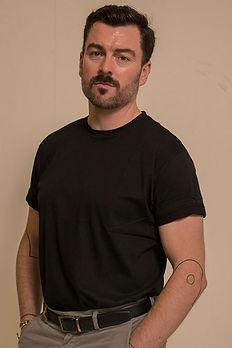 Eoin Dillon 6.jpg