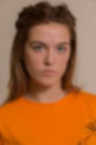 Rachel Norton 2.jpg